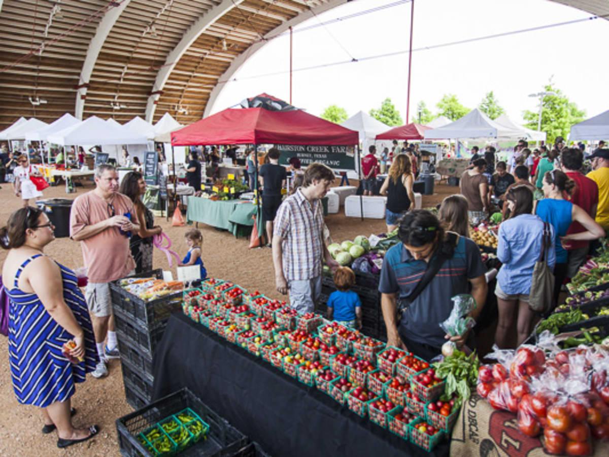 mueller_farmers_market