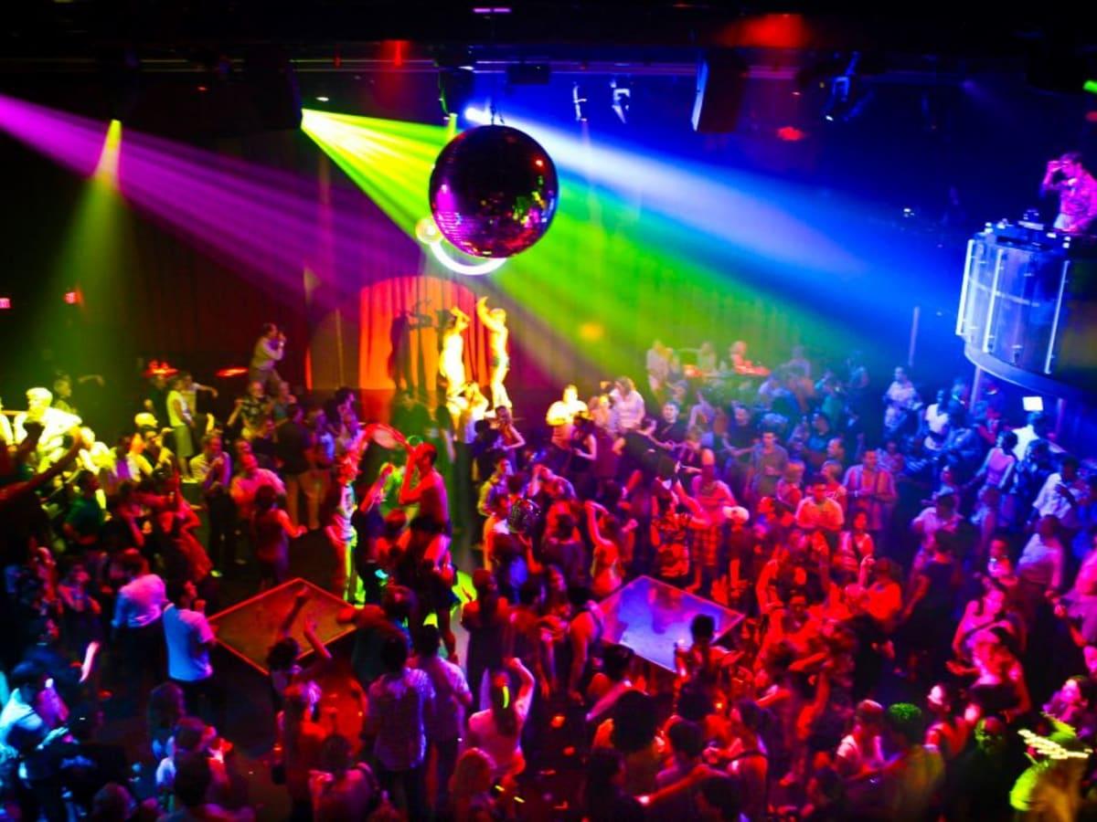 2014 Houston LGBT Pride Celebration: \