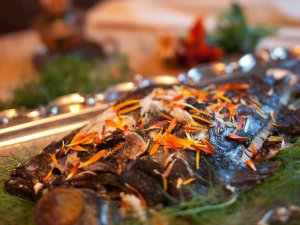 Eden East_Feast of the Seven Fishes_dish_December 2014