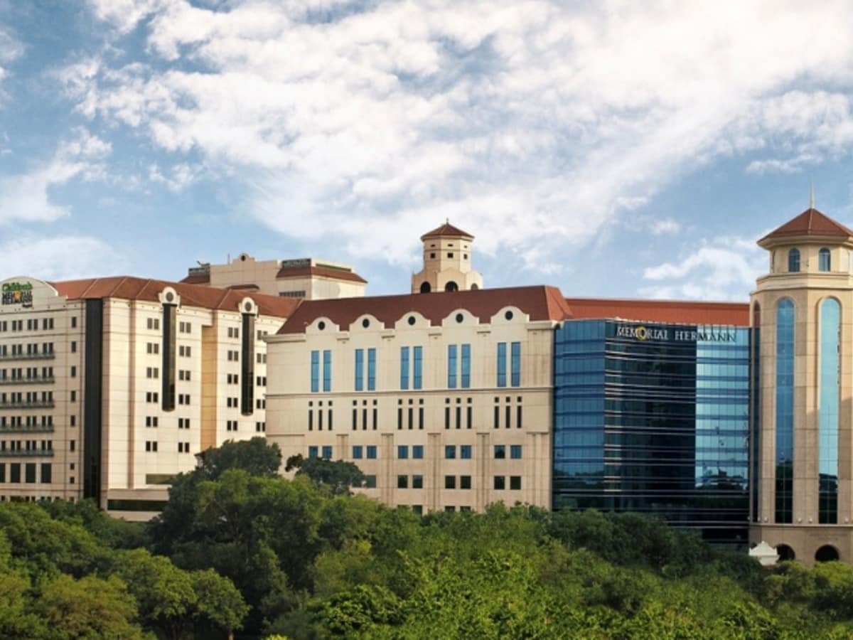 News_Memorial Hermann_Texas Medical Center_campus_hospital