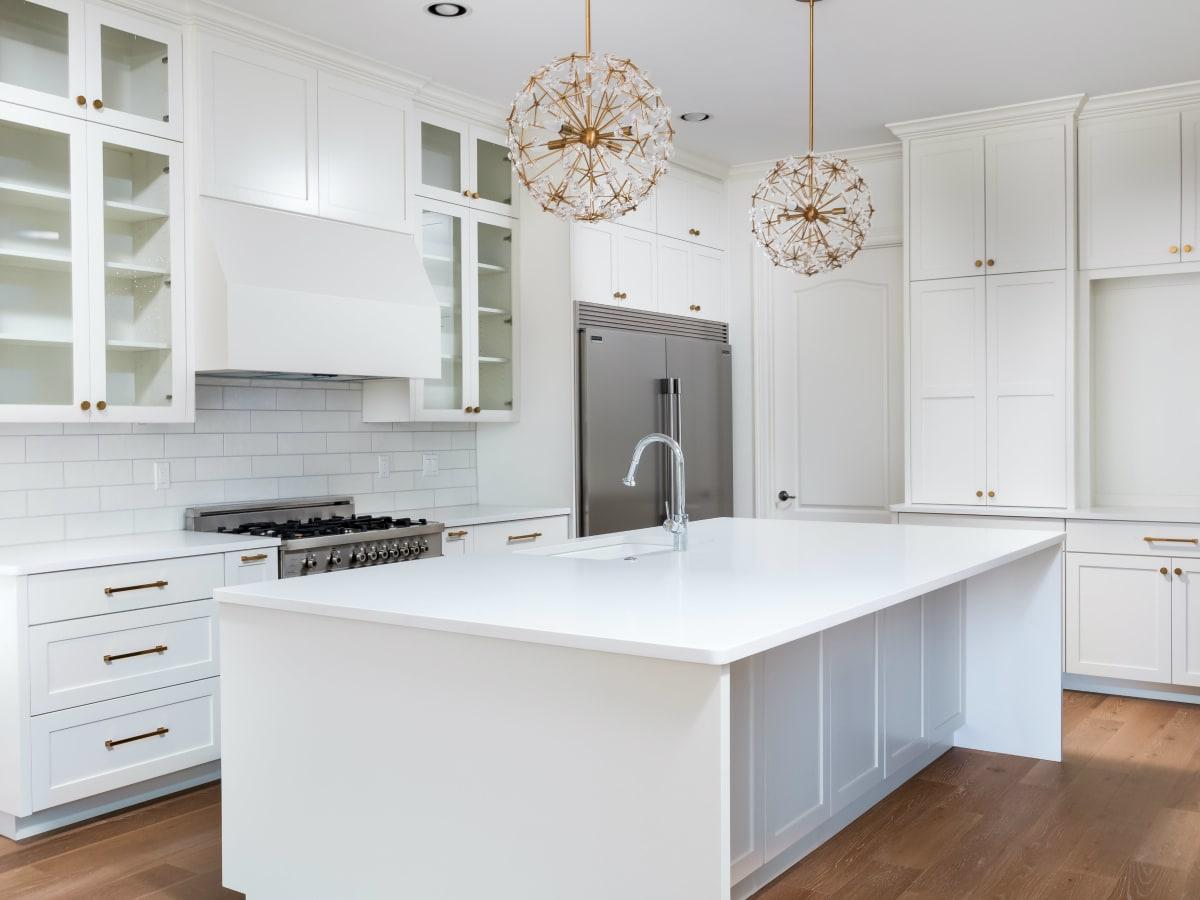 8837 Chalk Knoll Austin house for sale