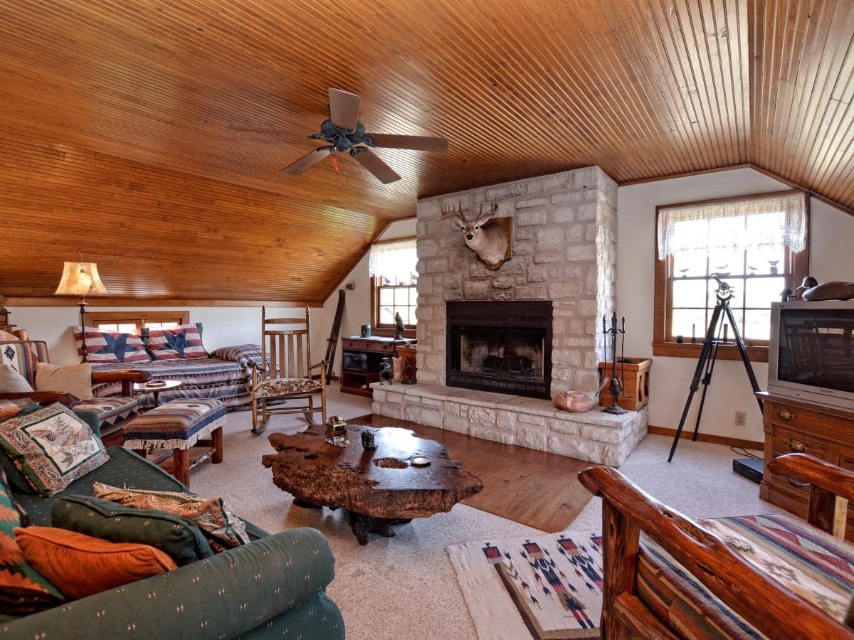 457 Bob Mortitz Fredericksburg house for sale