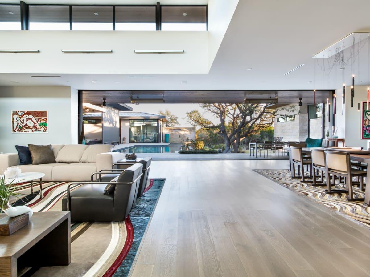 4017 Verano Austin house for sale