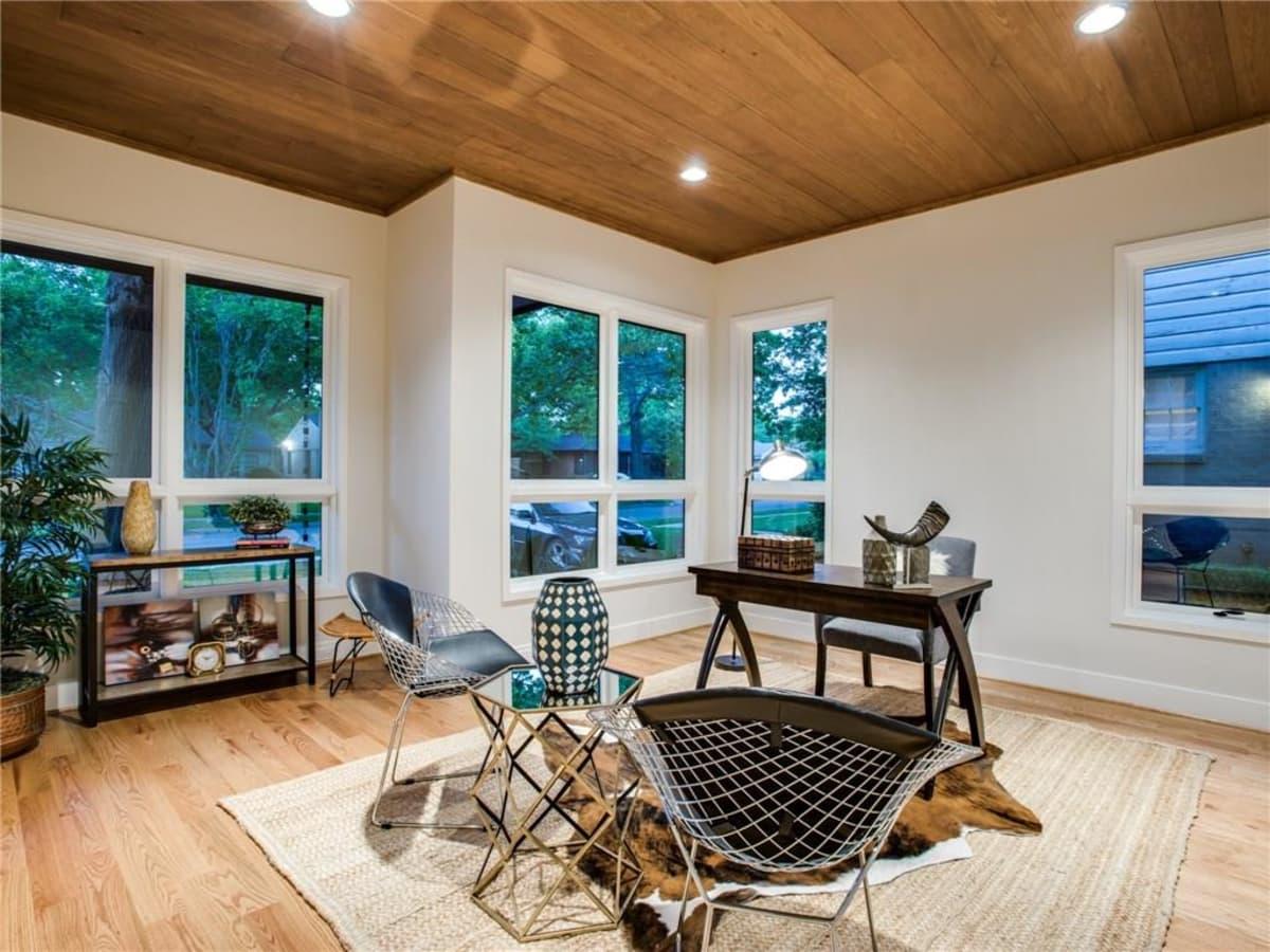 Devonshire House for Sale