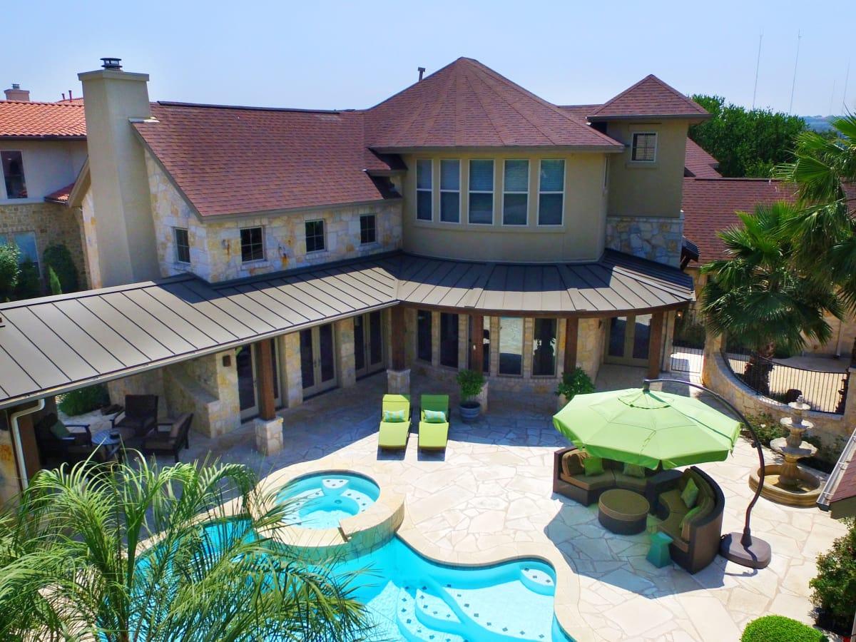 7200 Turnbuoy Austin house for sale