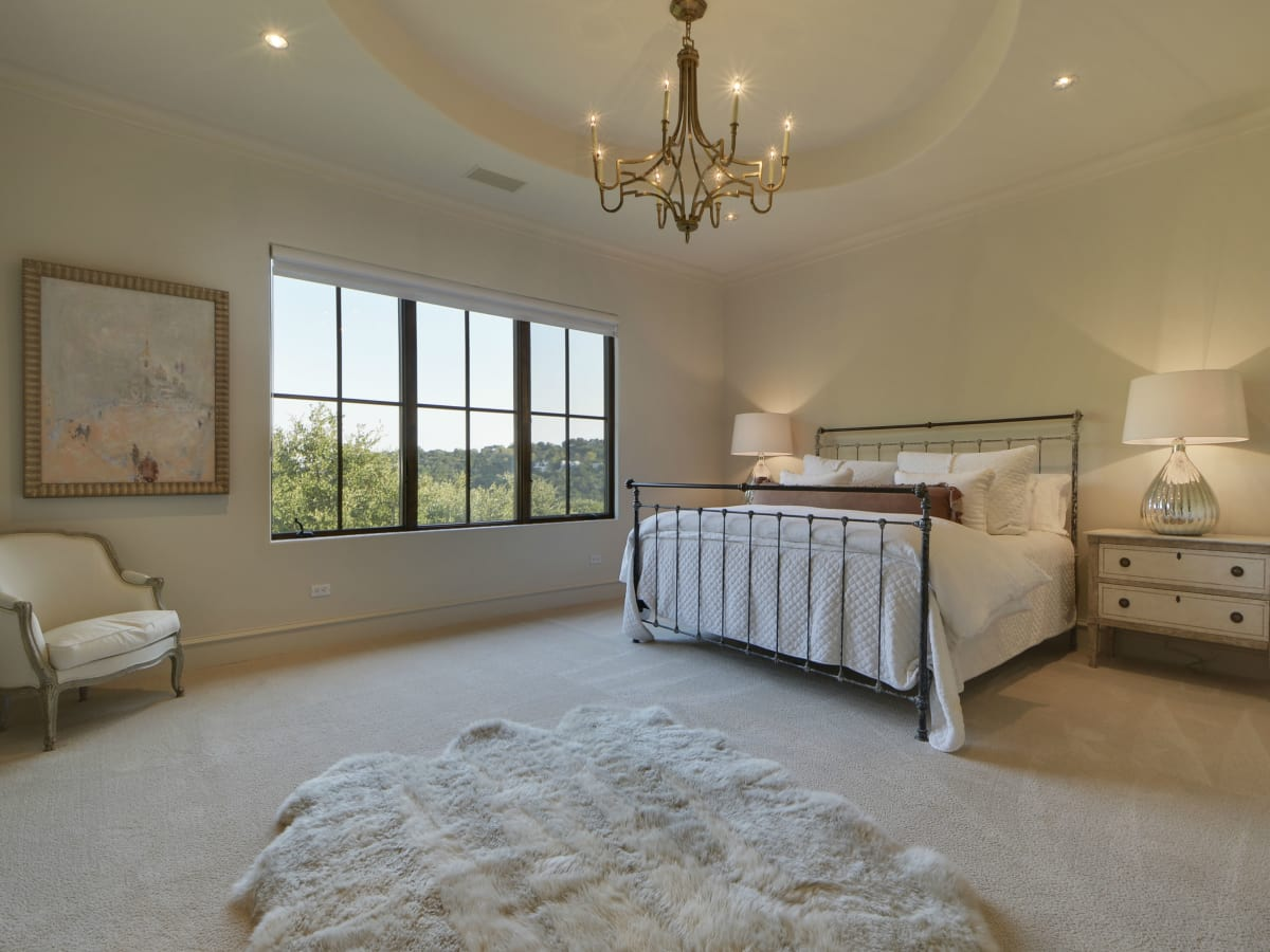 J.J. Redick Austin home for sale 3001 Toro Ring St.