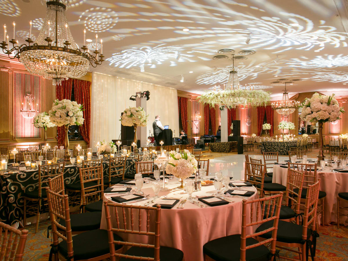 8 top fort worth wedding venues that guarantee an affair to remember the fort worth club can host a wedding that ranges from 50 1200 guests photo by tracy autem photography junglespirit Choice Image