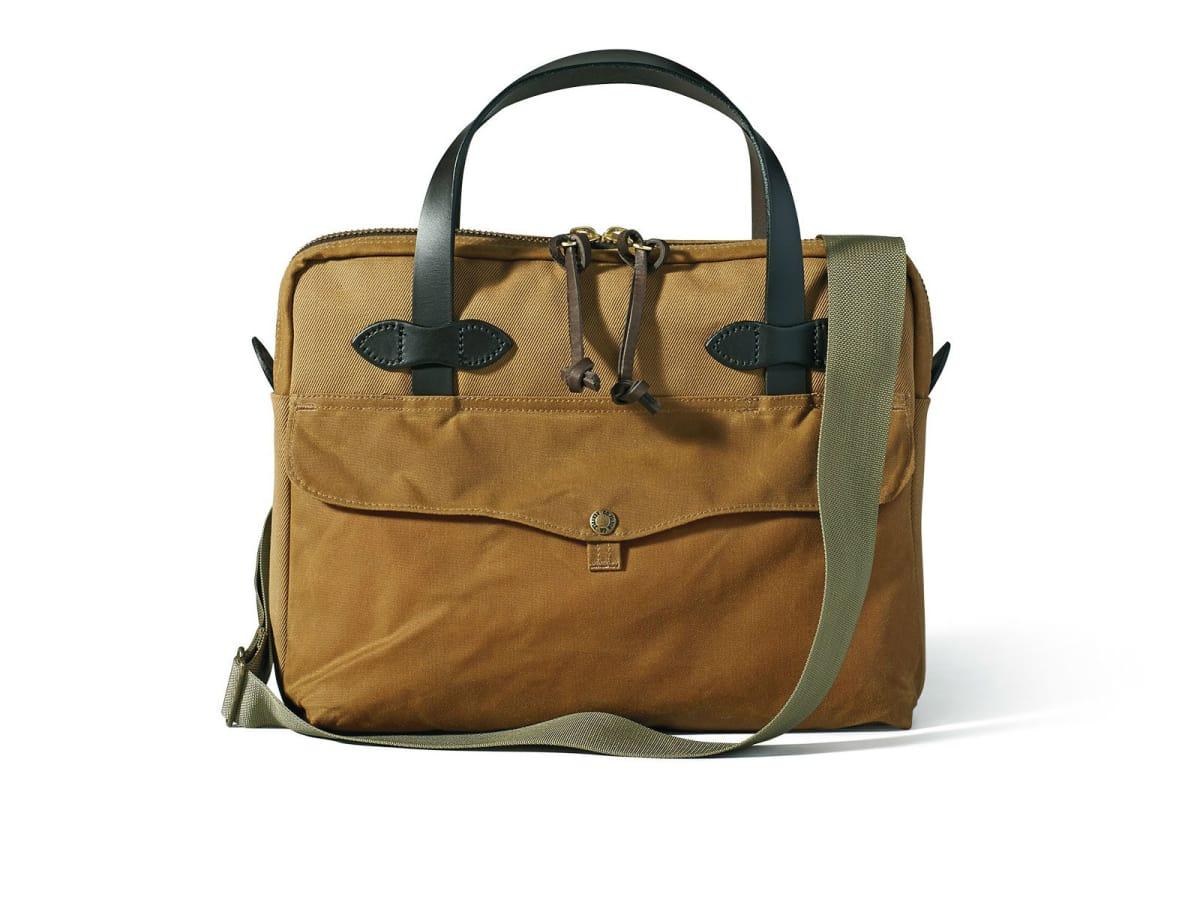 Anteks briefcase