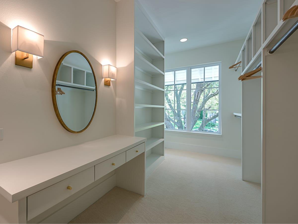 7319 Coronado Ave Closet