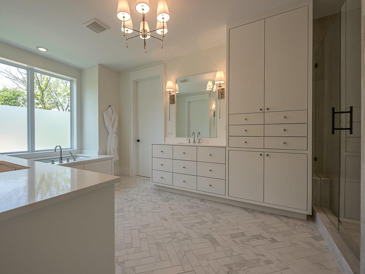 7319 Coronado Ave Bathroom