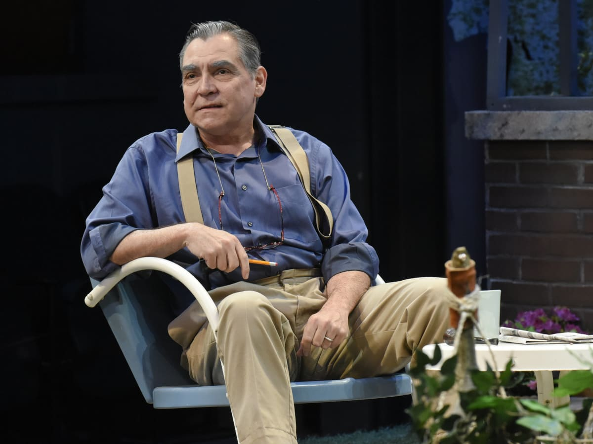 Terry Martin in All My Sons