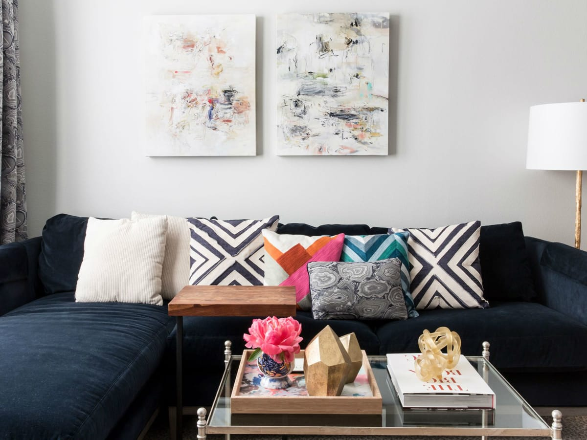 Austin\'s top 5 interior design stars to watch right now - CultureMap ...