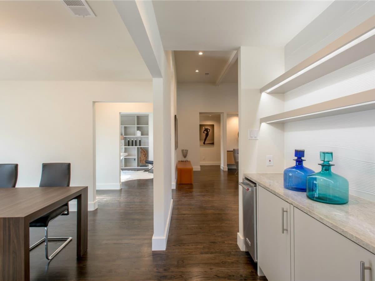 9031 Woodhurst Dr. house for sale