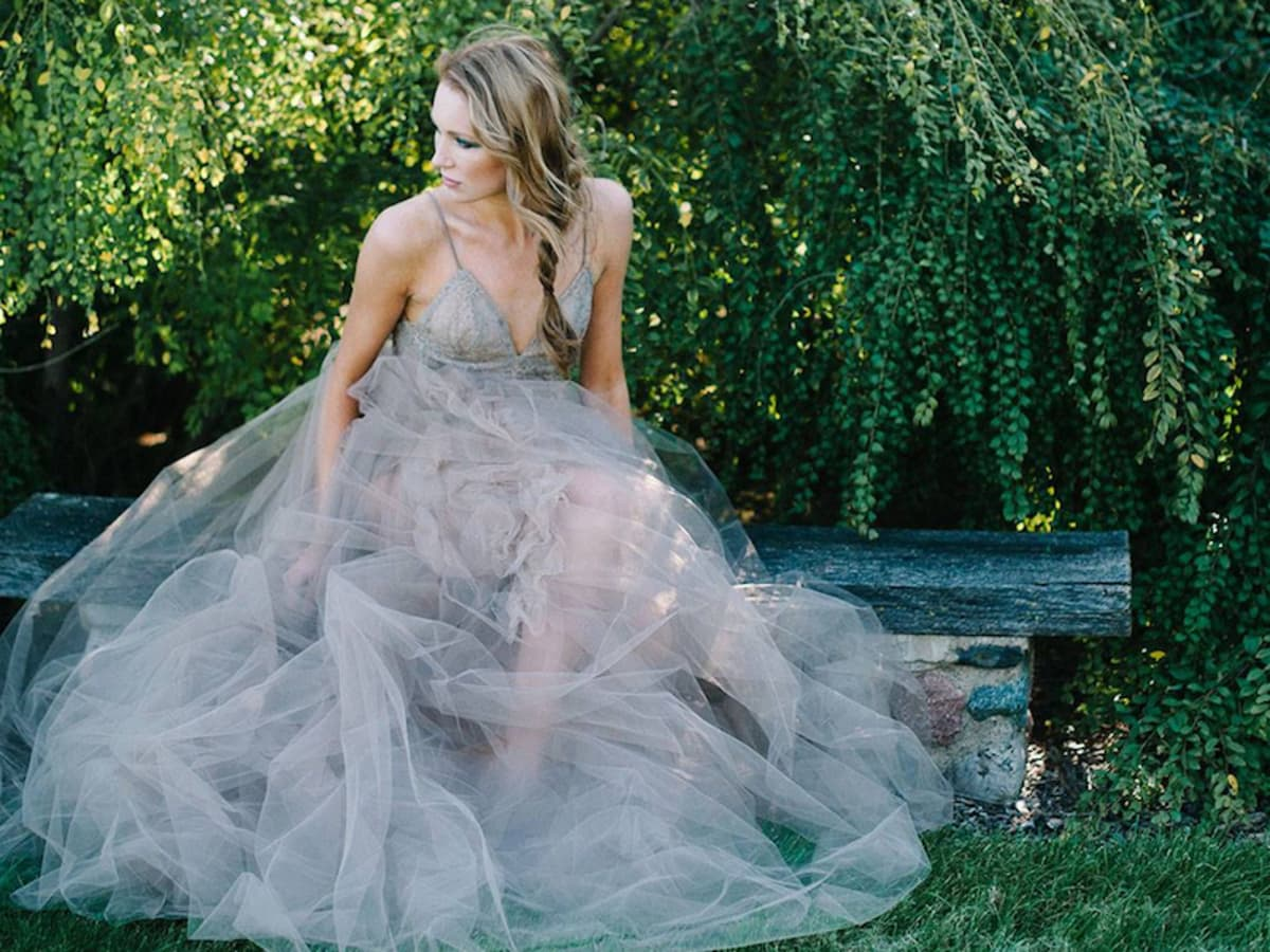 Calling all brides: Our favorite Austin shops for your big day ...