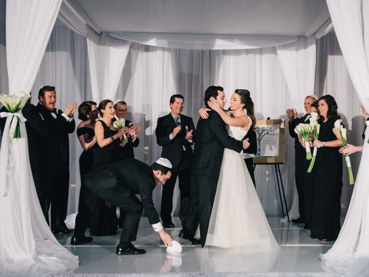Wonderful Weddings_Brill Lipshutz_Feb. 2016_Rachel Brill_Scott Lipshutz