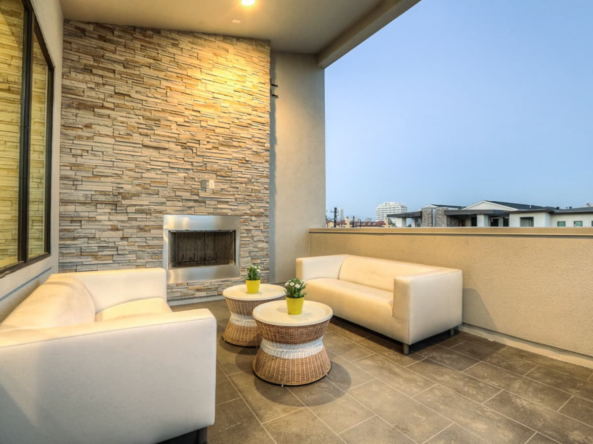 2612 Westgate OTM patio