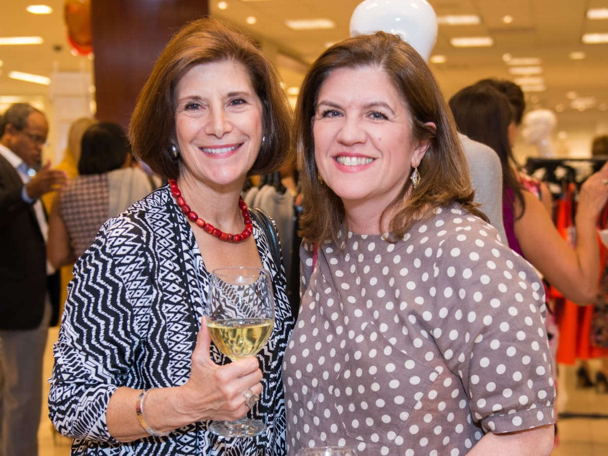Key for a Cure Saks Barbara Montagnino, Helen Currier