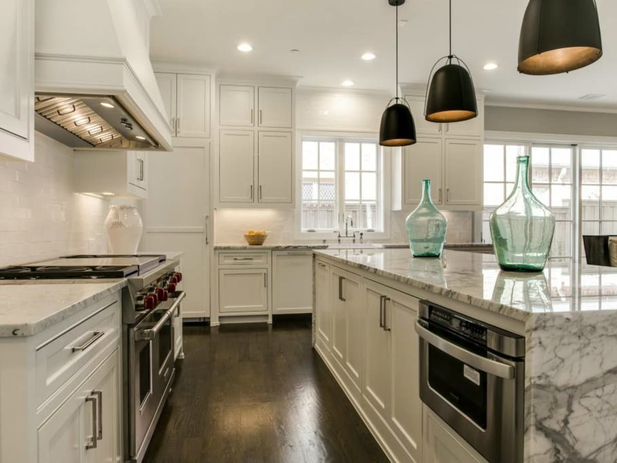 3104 Hanover house for sale in Dallas