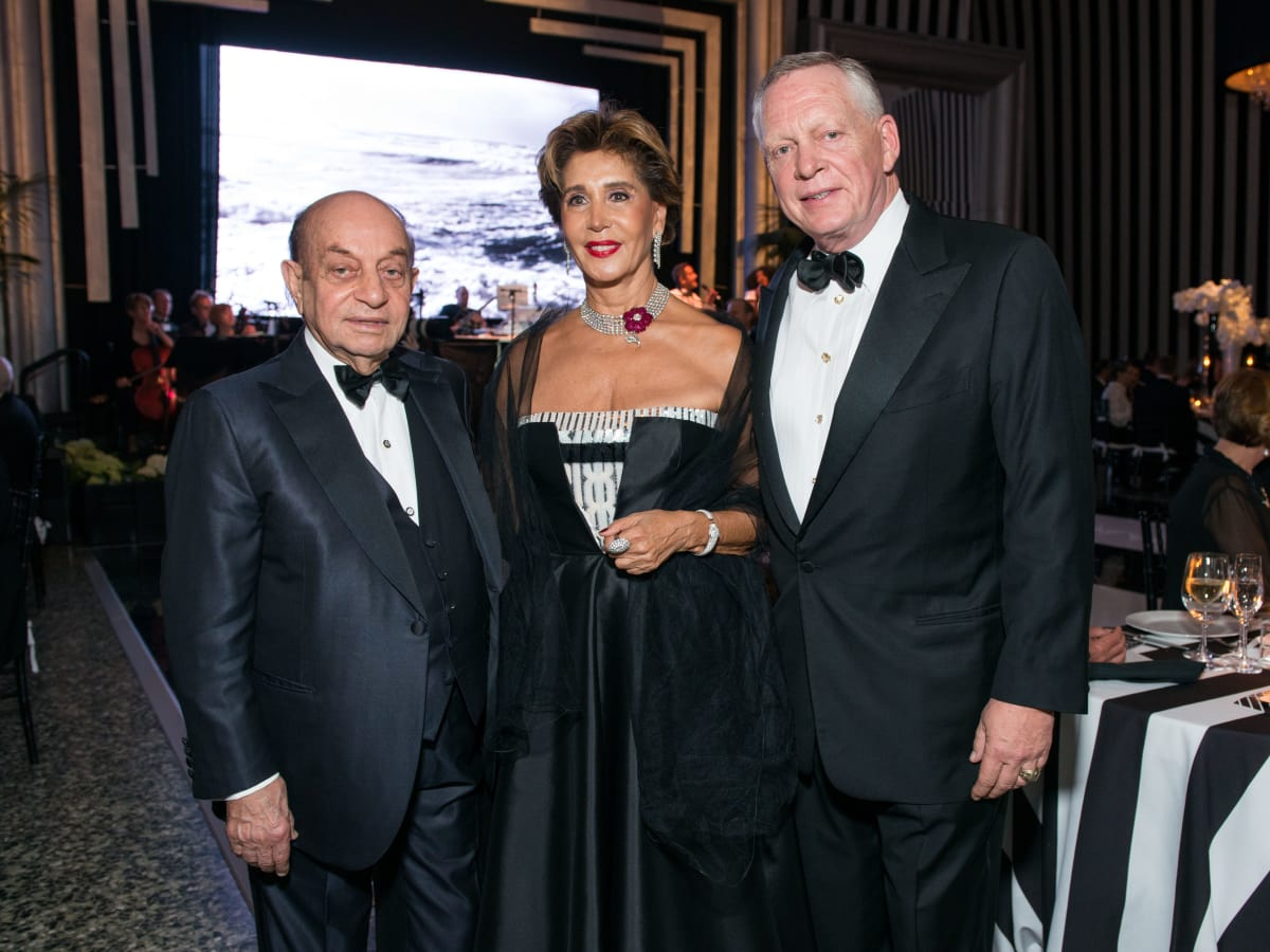 News, Shelby, Museum of Fine Arts gala, Oct. 2015, Hushang Ansary, Shahla Ansary, Richard Flowers