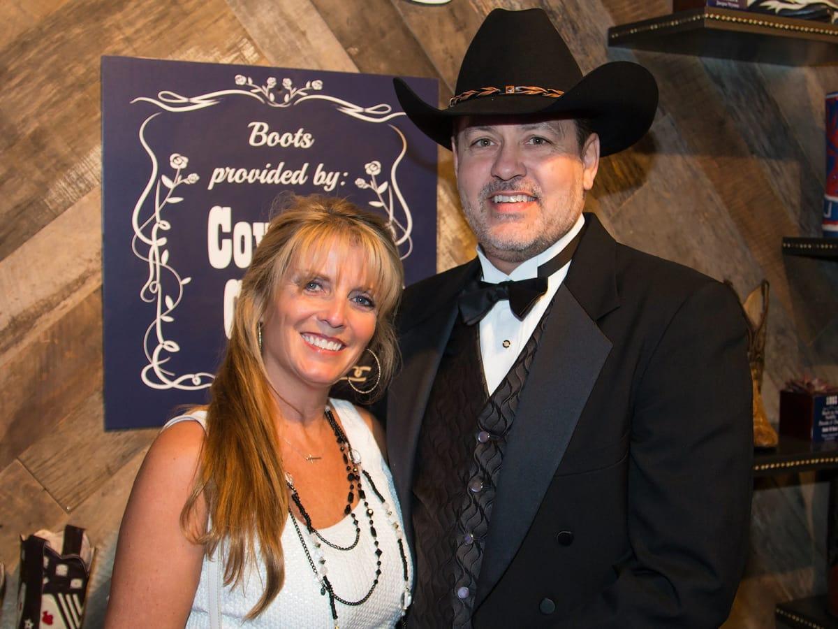 Kristin Schor, Kevin Schor