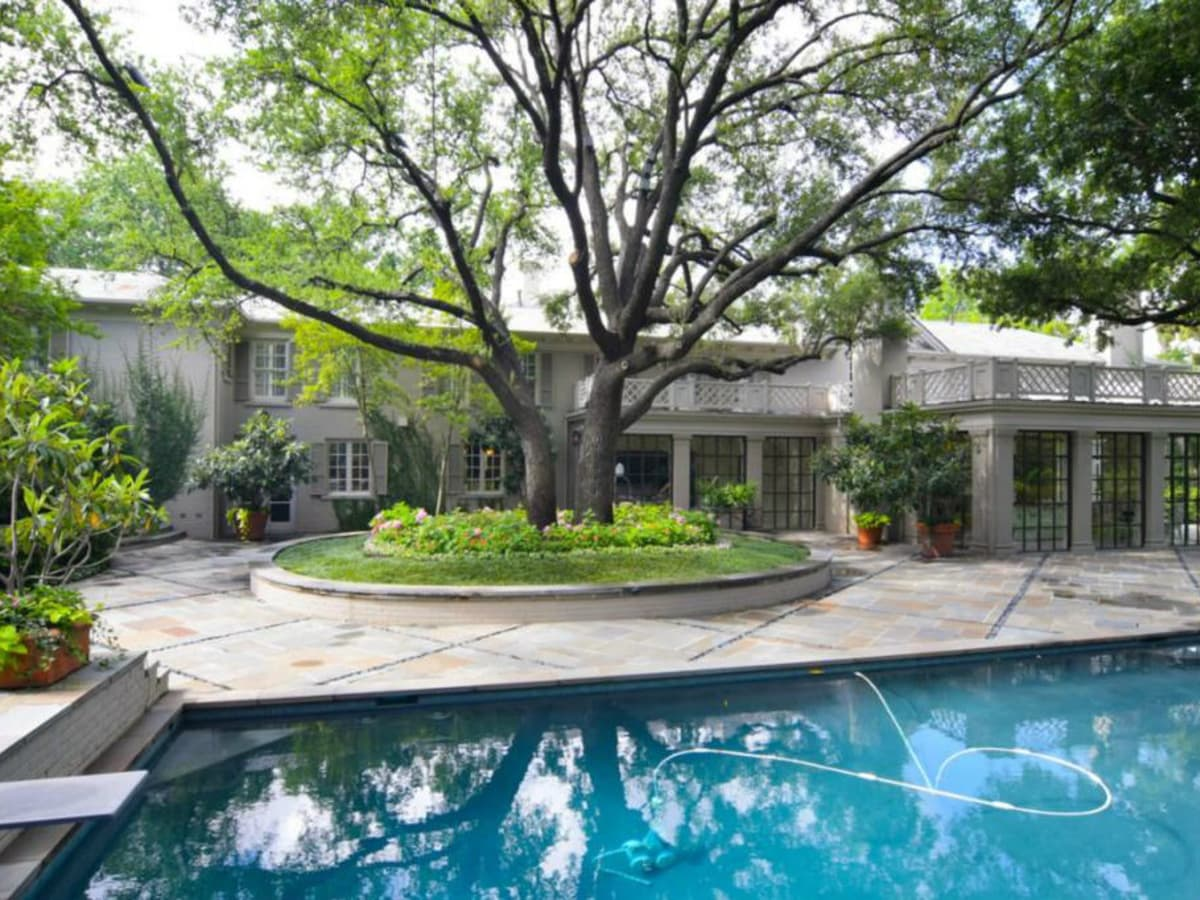 4400 Saint Johns Drive Dallas for sale