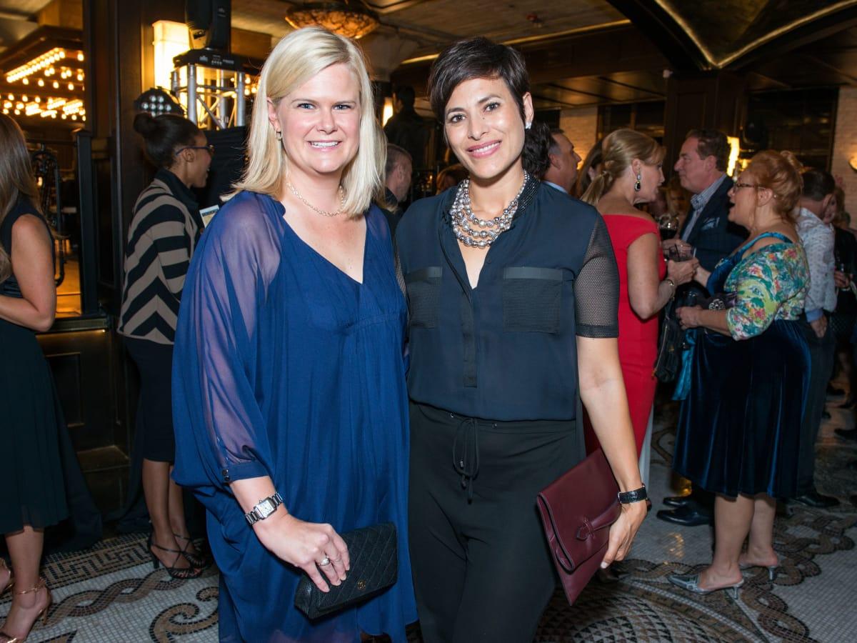 News, Shelby, Pet Set Gala, Sept. 2015, Cabel Wood, Mary Boctor