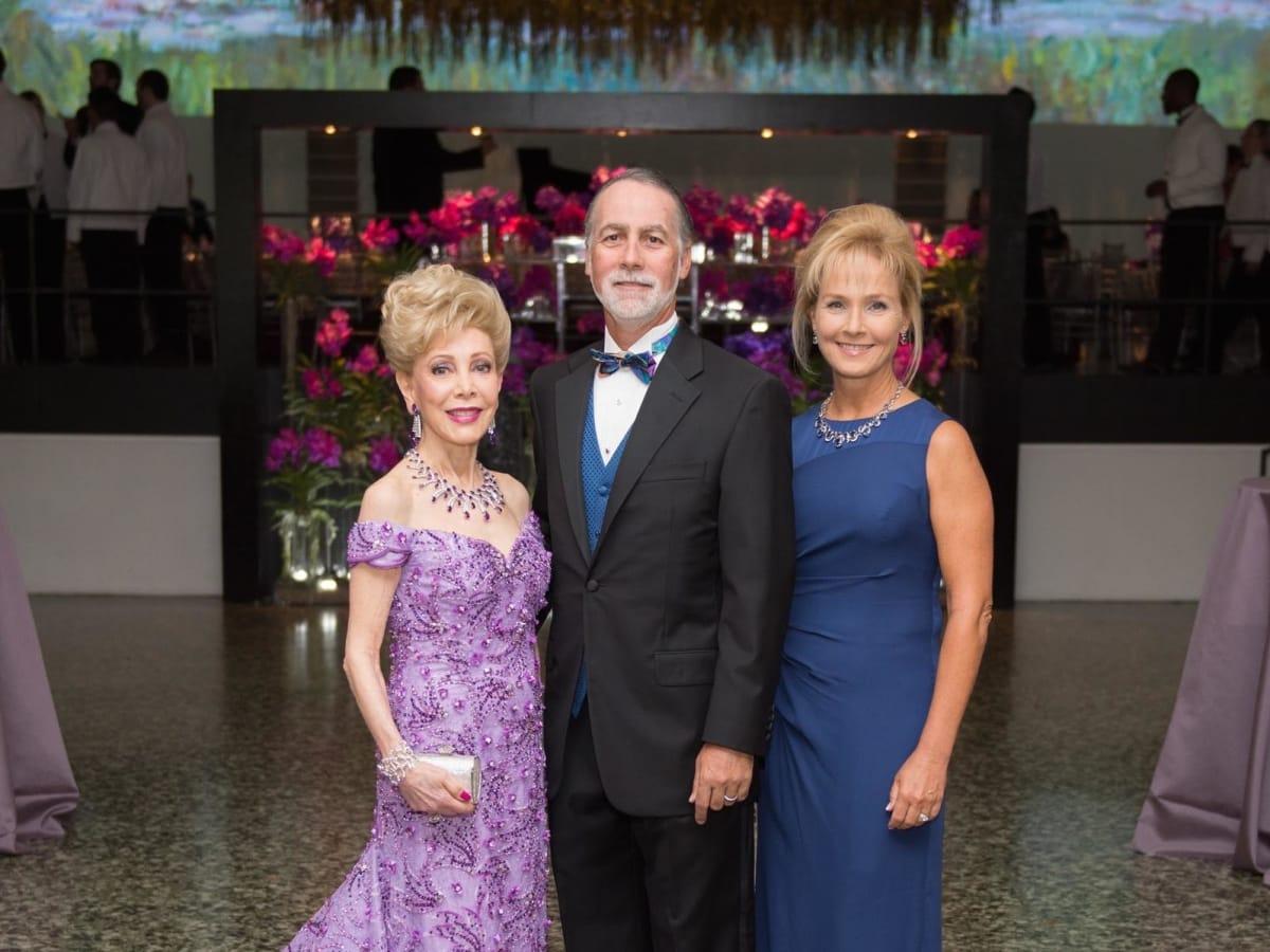 News, Shelby, Margaret Williams 80th birthday, Sept. 2015