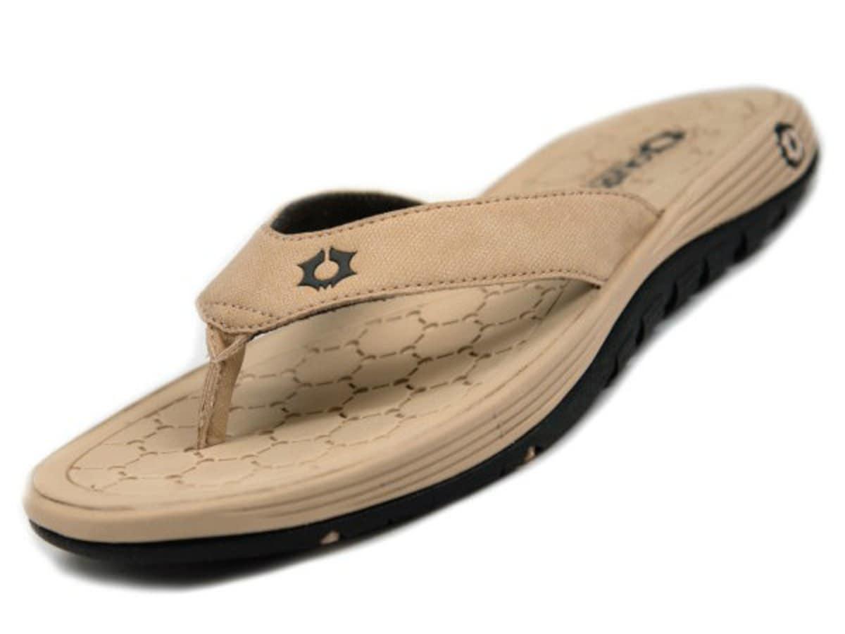 Austin Footwear Labs