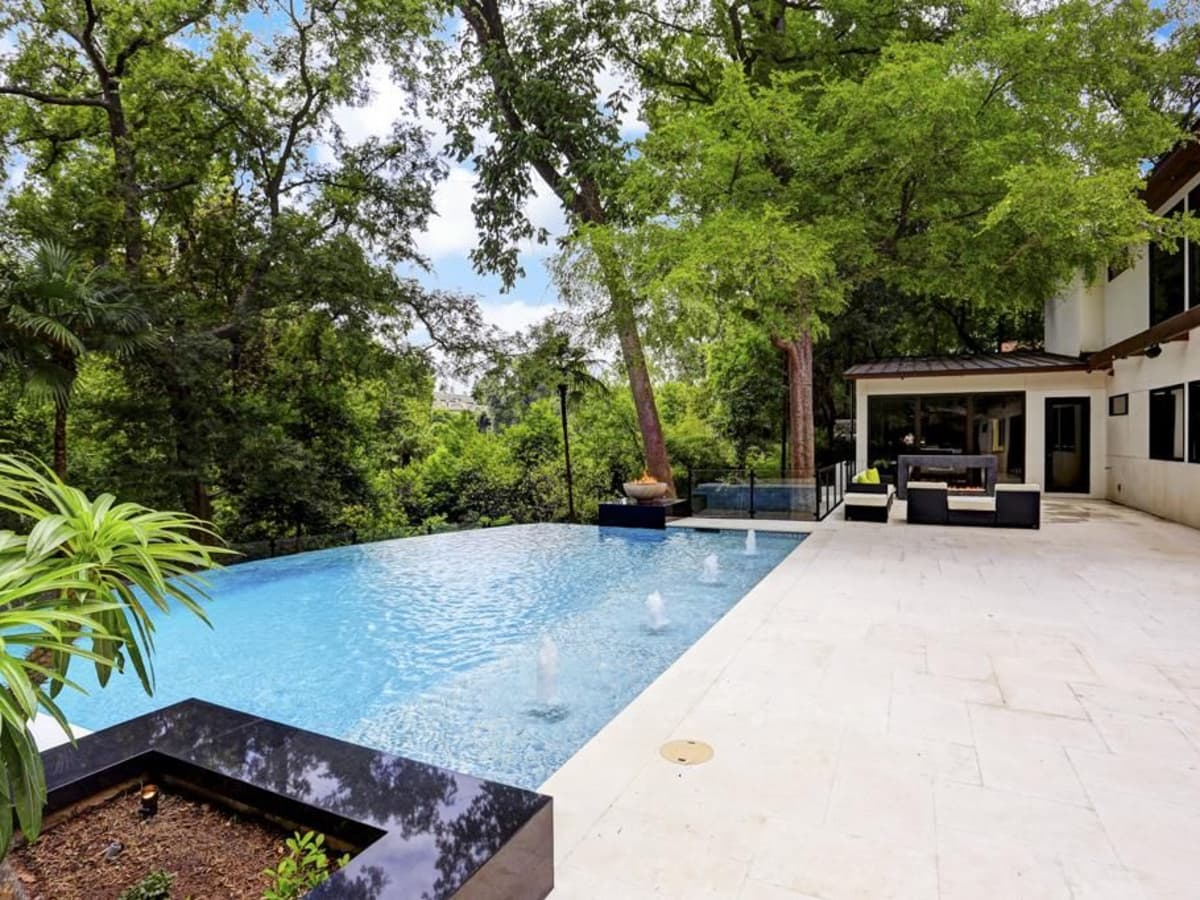 News, Shelby, fab swimming pools, 218 Pine Hollow Lane