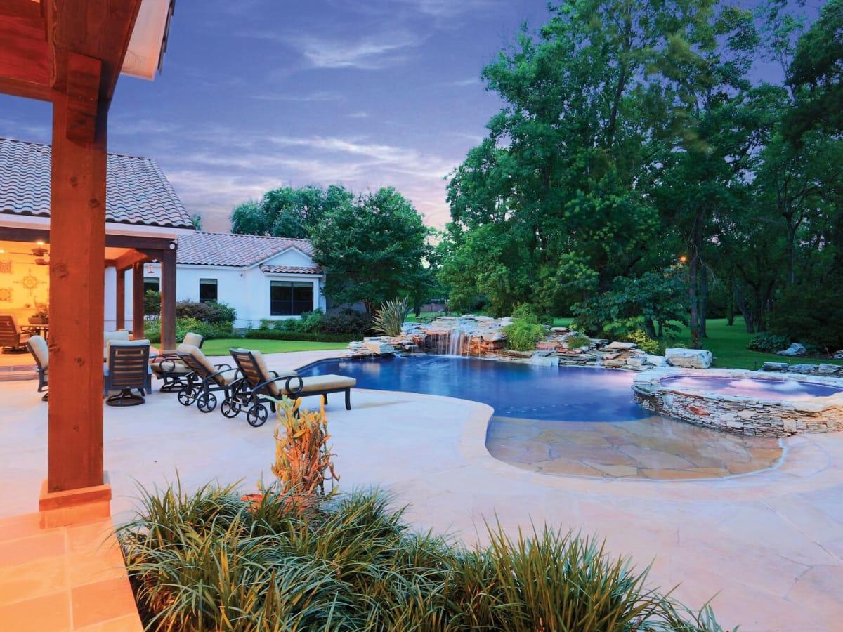 News, Shelby, Fab swimming pools, July 2015, Sara Ridge