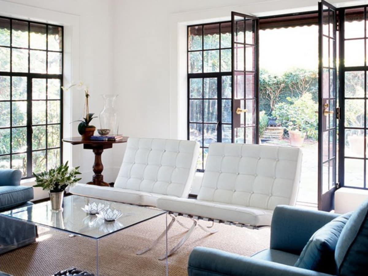 Porch.com Kyle Dillon Architecture living room 2