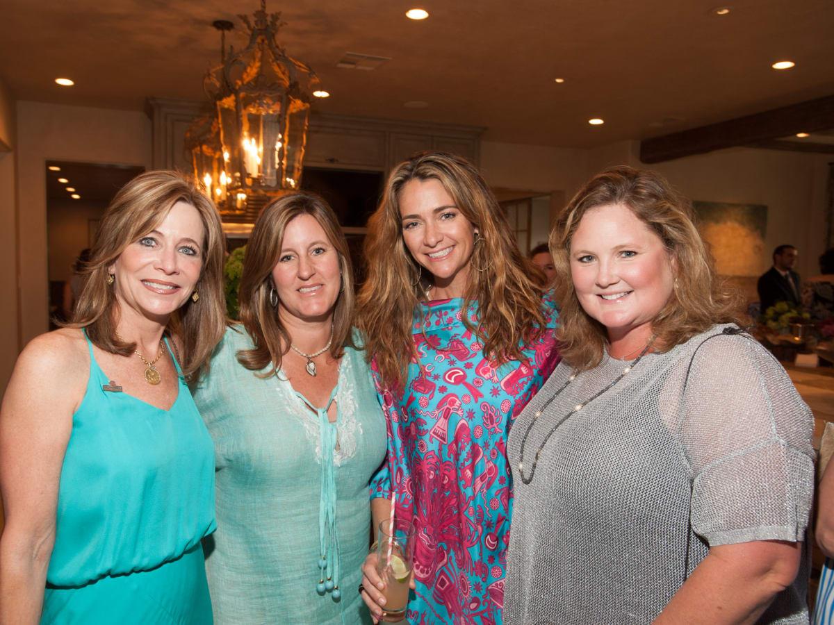 News, Shelby, Kissed by an Angel, June 2015, Shawnna Fatjo, Janis Priest, Mimi Marix, Susie Cone
