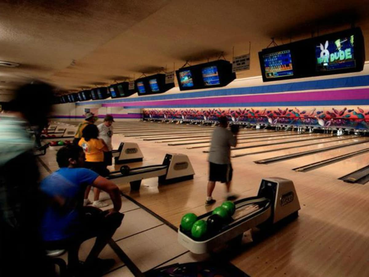 Dart Bowl_Austin_bowling alley_2015
