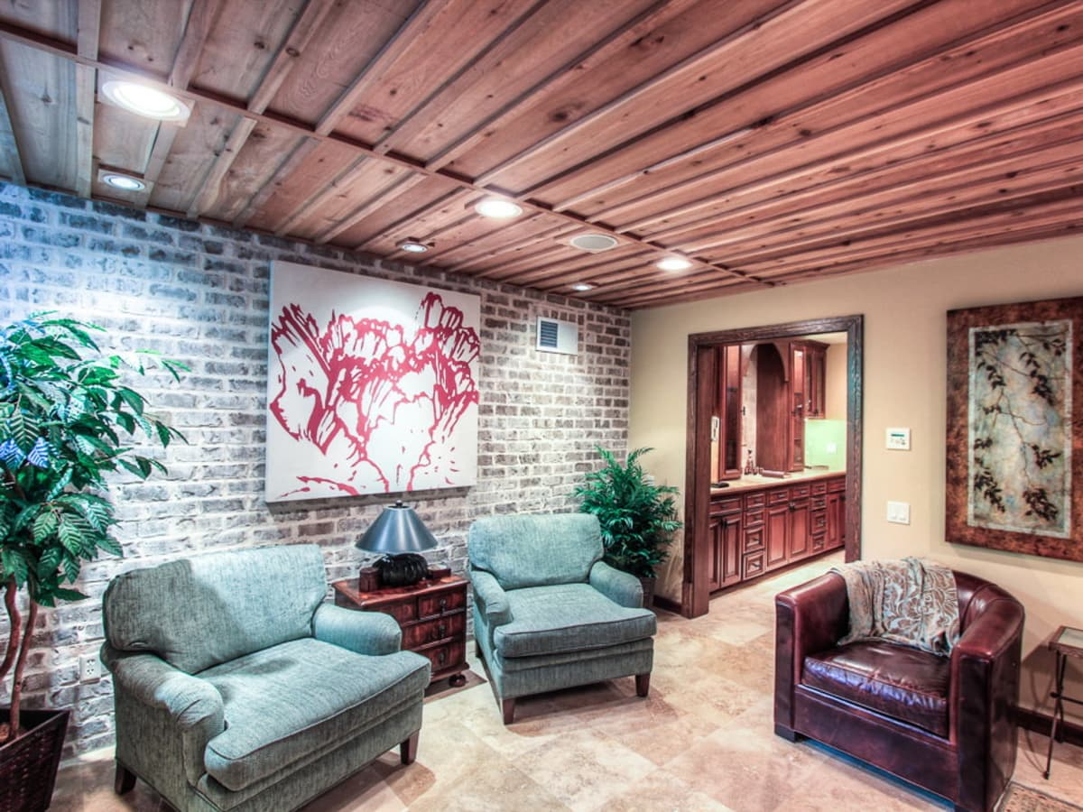 Boulevard Realty 745 Oxford