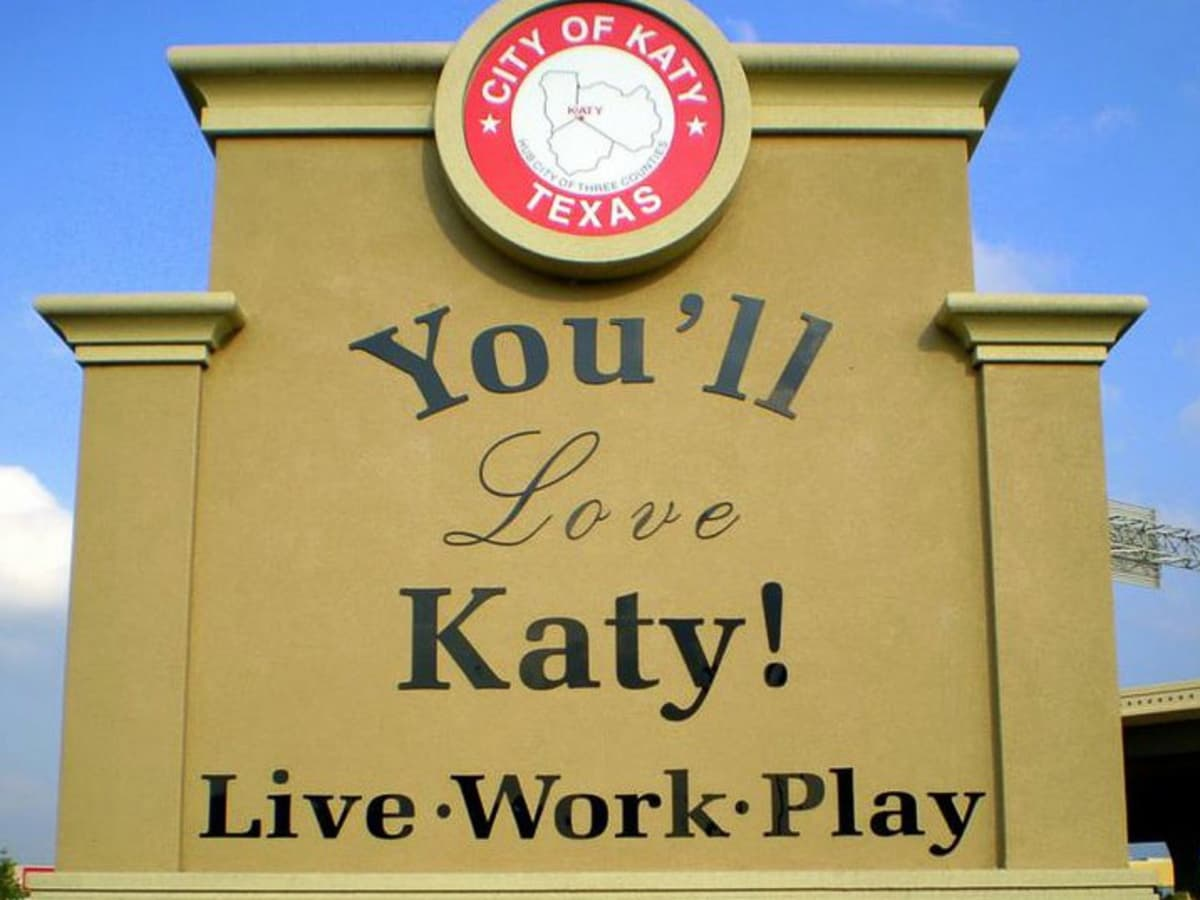 News_Katy_Texas_sign