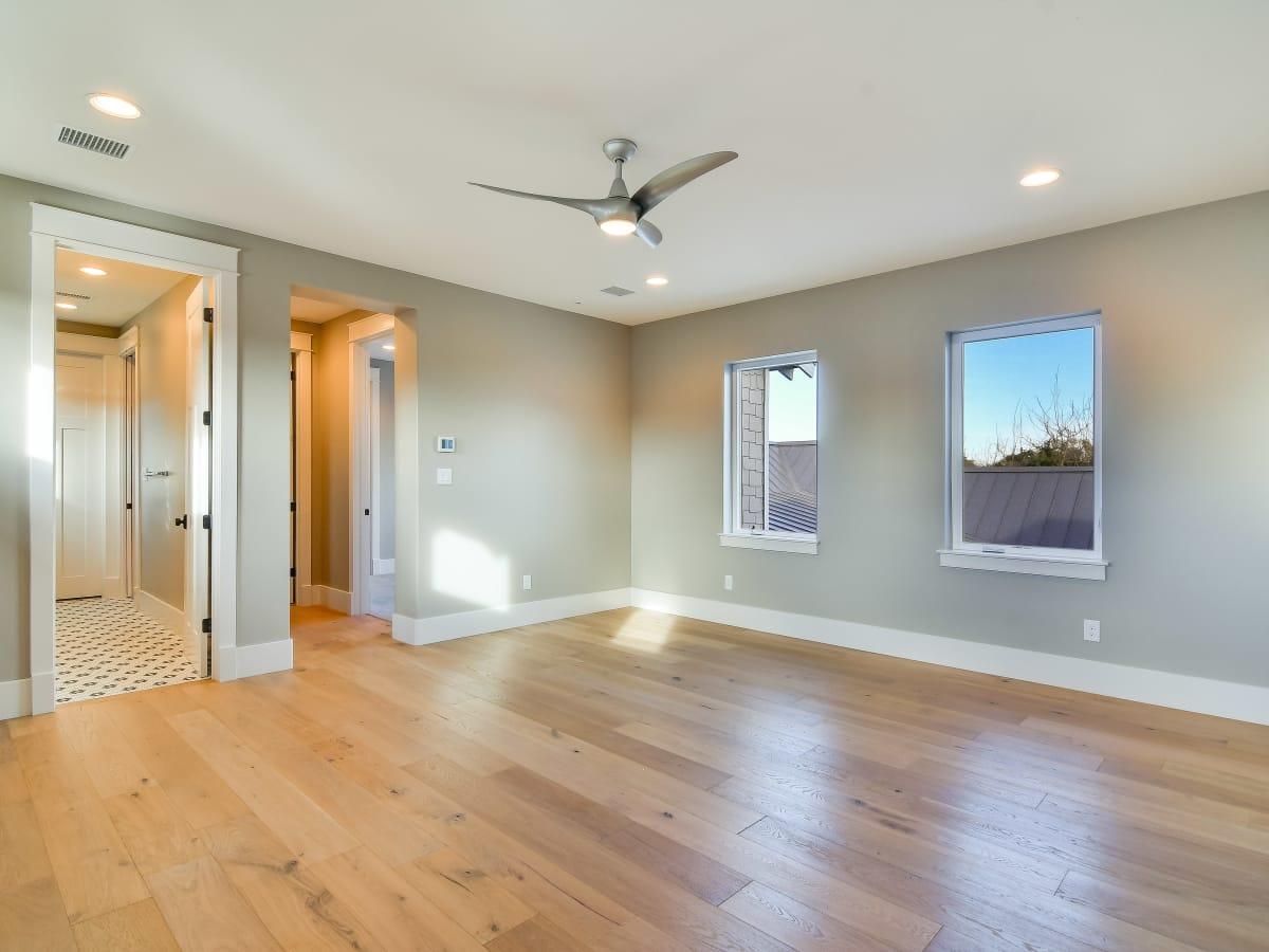1016 Garraty, San Antonio, house, for sale bedroom