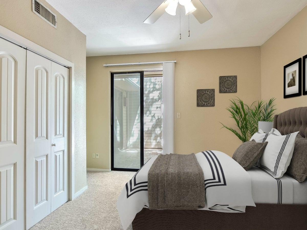 Austin house_606 W Lynn Street