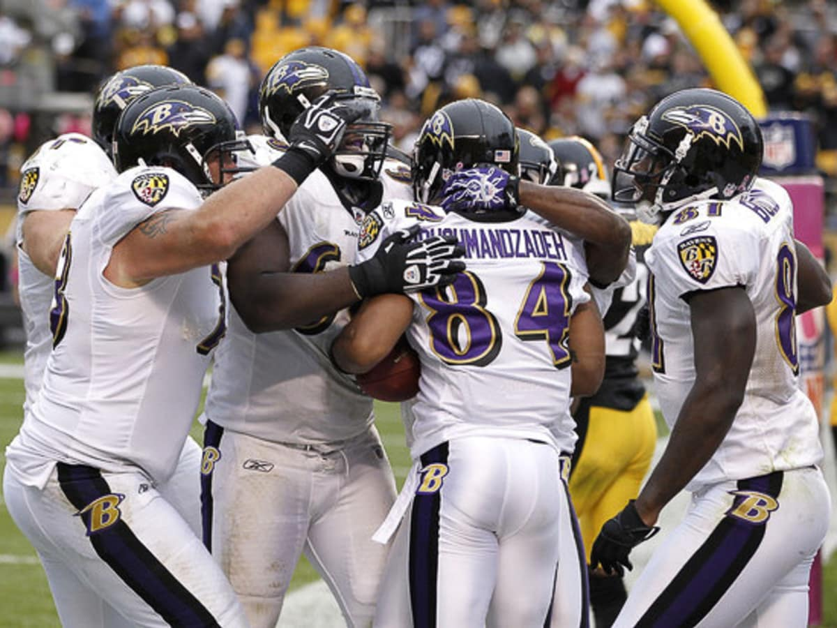 News_CulturePoll_Baltimore Ravens_winning