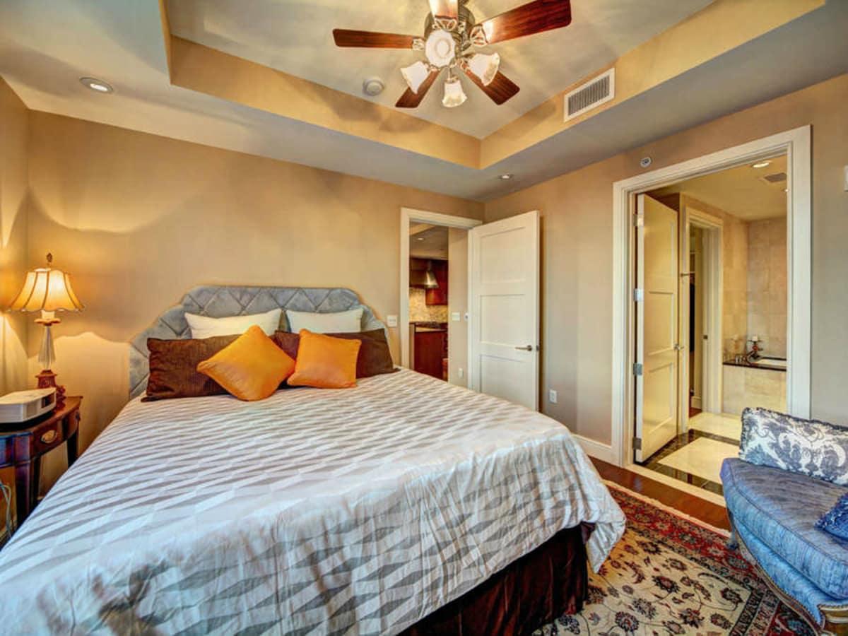 Austin house_98 San Jacinto #601