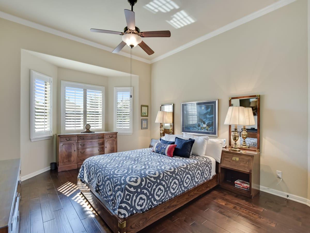 Austin house_4300 Tambre