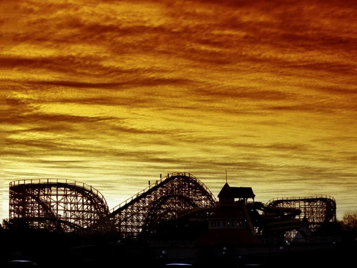 News_Astroworld_sunset