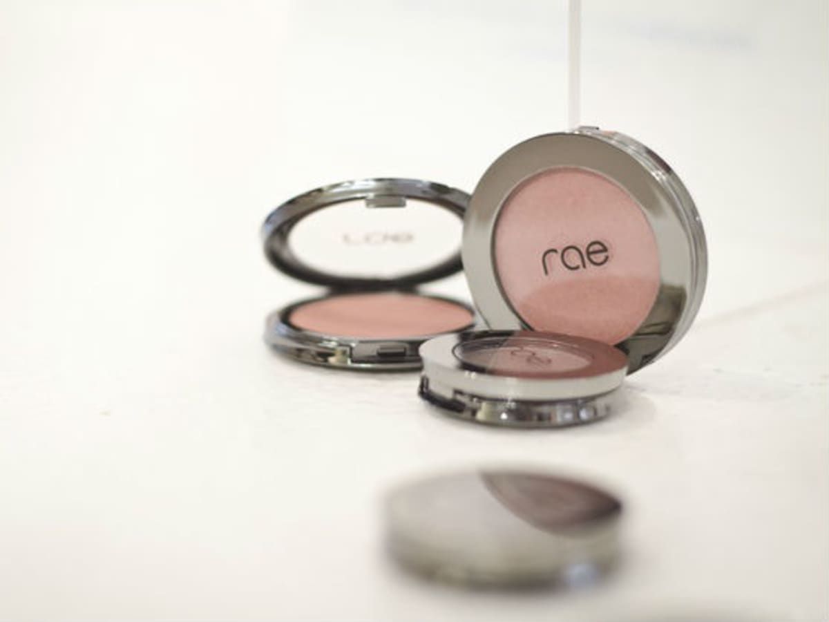 Austin Photo Set: jon_rae cosmetics release_march 2013_15