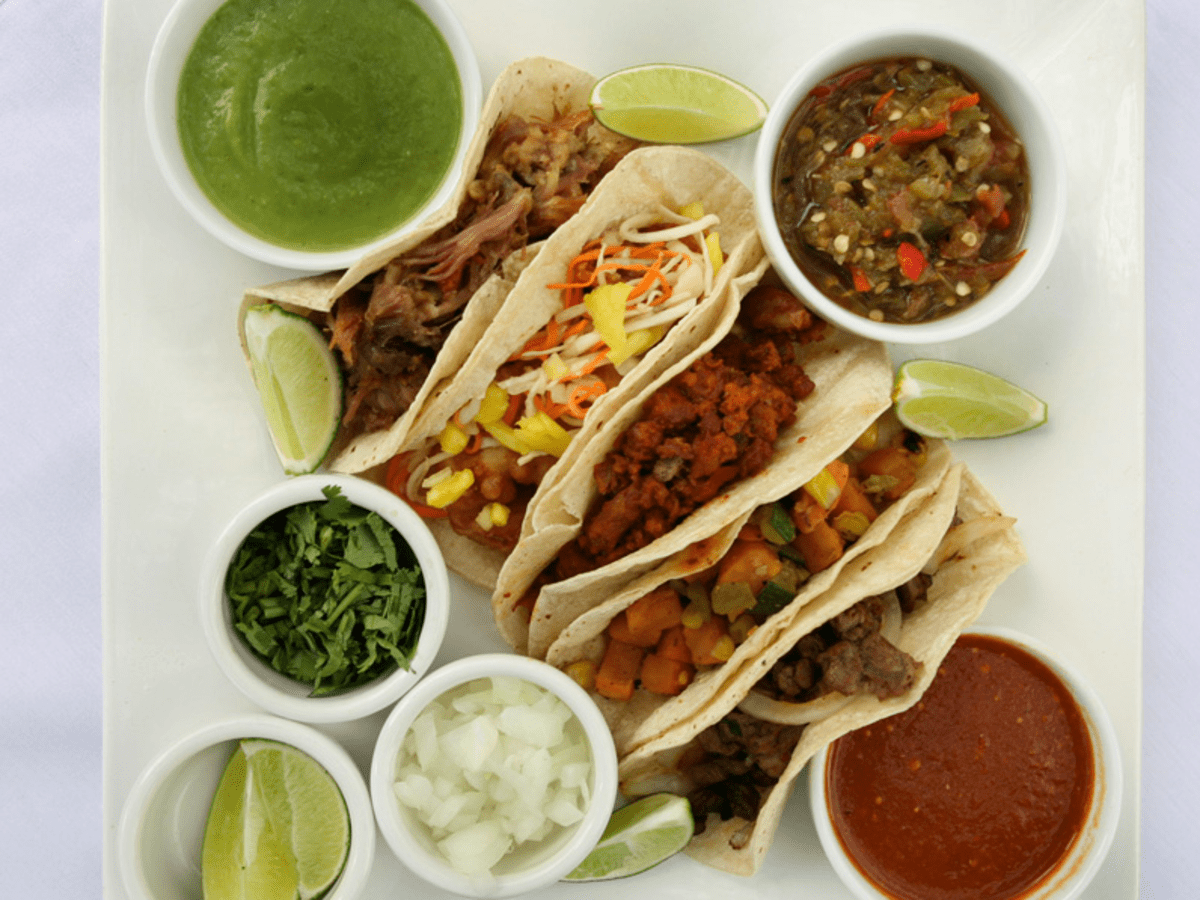 Austin Photo: Places_Food_takoba_tacos