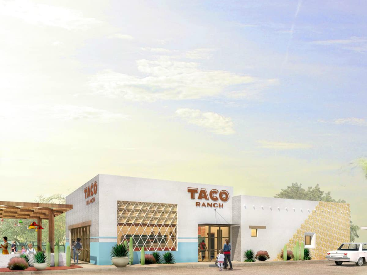 P. Terry\'s hot new taco joint quickly cooks up UT campus location ...