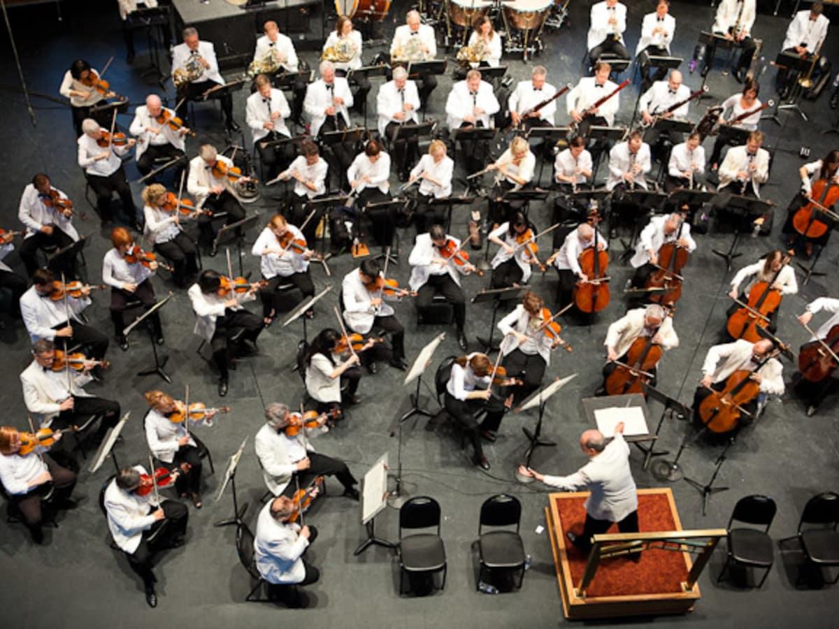 News_Hans Graf_Houston Symphony_Music Director Hans Graf_Bravo Vail Valley Music Festival