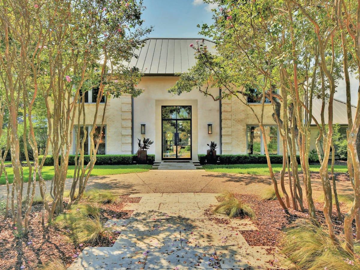 33 Cousteau Lane house for sale