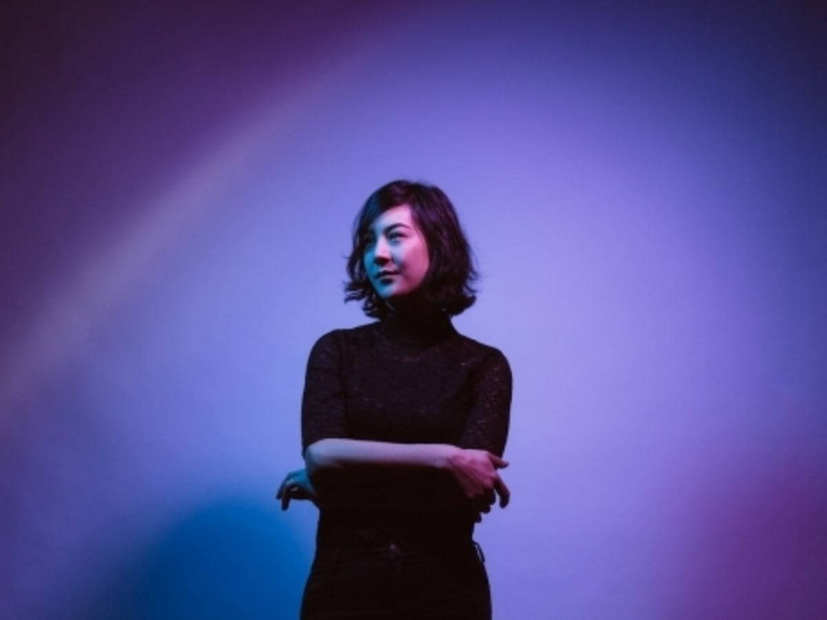 Japanese Breakfast White Oak Music Hall