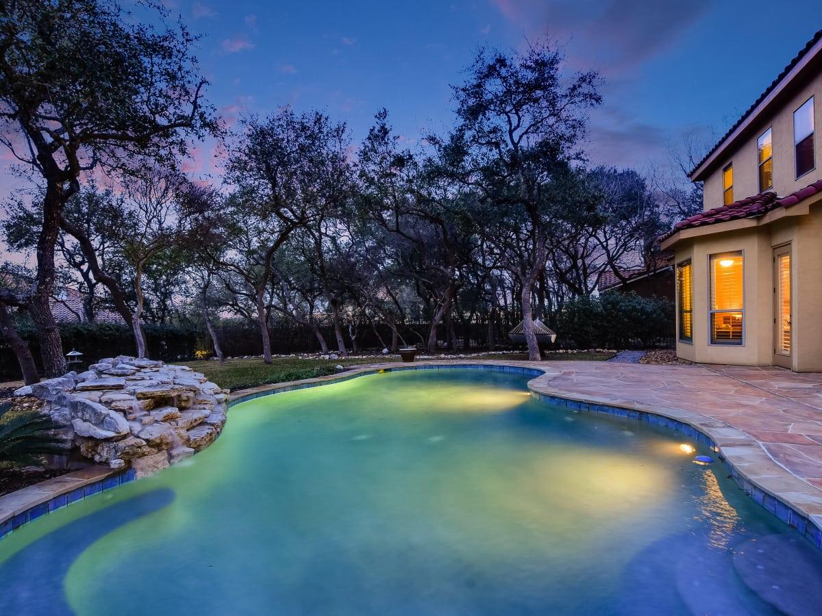 San Antonio_25114 Fairway Springs