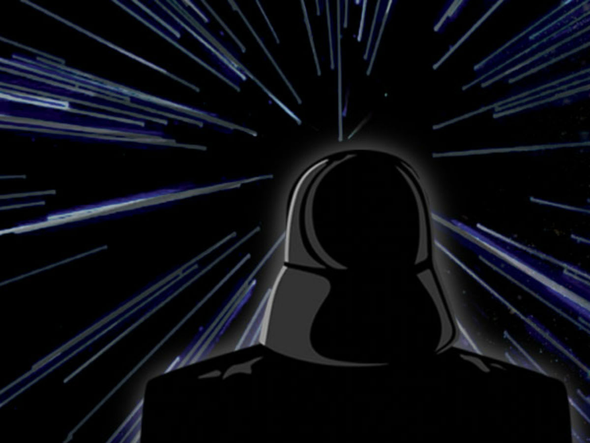 <i>Panto Star Force</i>