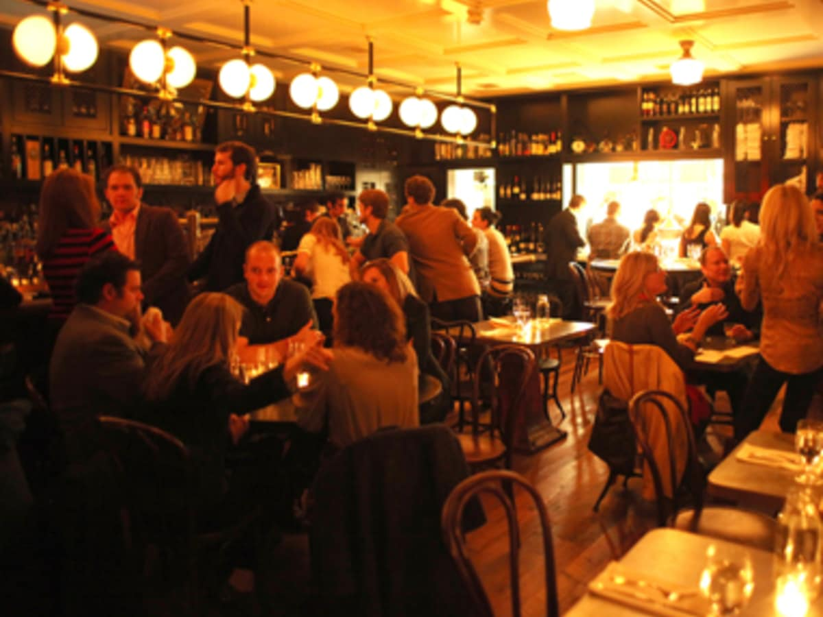austin photo: places_food_haddingtons_interior